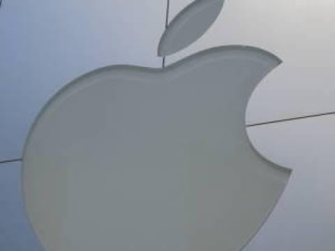 Verfahren gegen Apple nach neuen Digitalvorschriften