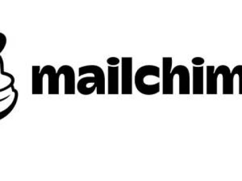 Bayerische Datenschutzbehörde untersagt Nutzung von Mailchimp