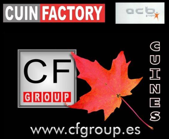 cuin-factory
