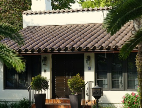 verea clay spanish roof tiles miami dade broward fort lauderdale florida fl comacast corp