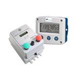 Macnaught dosing flowmeter from Comac Cal sro