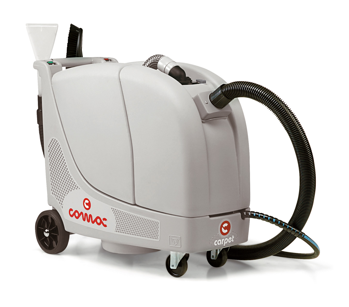 sofa cleaning machine india living room furniture fabric sofas carpet for commercial use