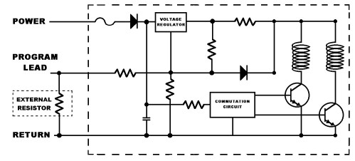 small resolution of programmable a programmable fan