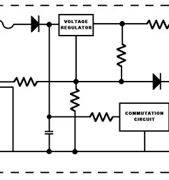 processor fan controller circuit diagram wiring diagram today different methods to control fan speed comair rotron [ 1481 x 685 Pixel ]