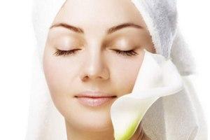 <b> 4 Notti - Bagni Termali per Psoriasi</b> alle Terme di Comano cura naturale per la pelle senza farmaci <b>€ 332</b>