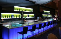 Bars Lounges Nightclubs Comar Castle