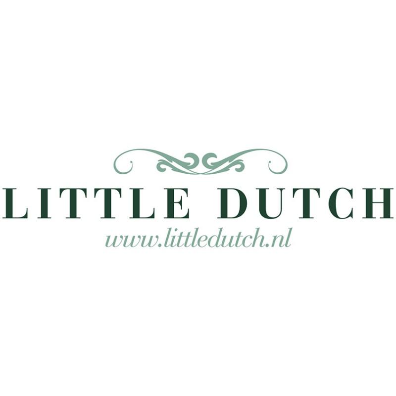 logo-little-dutch