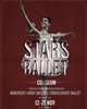 Russian Stars Ballet