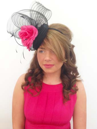 How To Wear Hats For Special Occasions In Ruislip