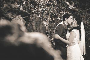 5 Ways to Foster Emotional Intimacy