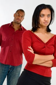 Tips for Fixing Your Relationship Before it's Too Late_angry-couple-fight