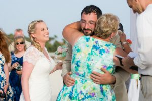 5 Tips for Dealing With In-Laws that Feel Like Out-Laws 2