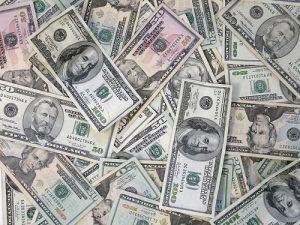 18-things-waste-money