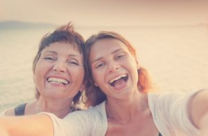 6 keys to having a healthy relationship with in-laws