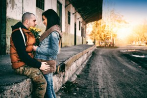 Why this one thing is so vital to your marriage