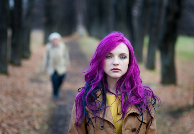 7 signs it's time to walk away (even if you love him)