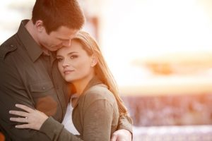 5-things-that-will-prevent-you-from-ever-cheating