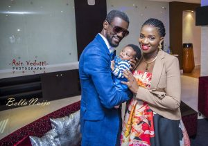 ese-walter-and-hubby-welcoming-baby-ark
