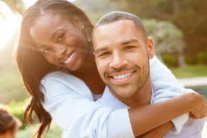 8-mistakes-some-women-make-in-relationships-3
