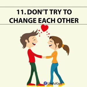 rituals_last_relationship_11