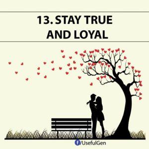 rituals_last_relationship_13
