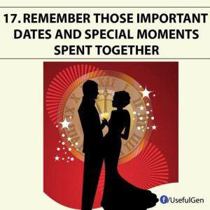 rituals_last_relationship_17