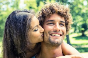 7-signs-your-husband-is-happily-married