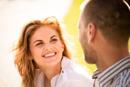Want Change In Your Relationship? Be Patient