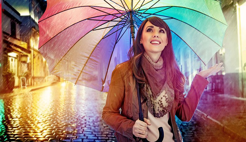 How to Make Yourself Happy: 20 Habits of Incredibly Happy People