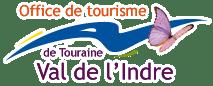 theme base logo