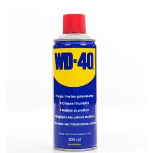 wd40 aerosol de 200 ml