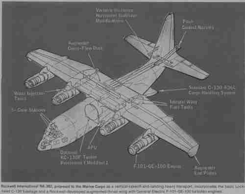 small resolution of fighter engine diagram