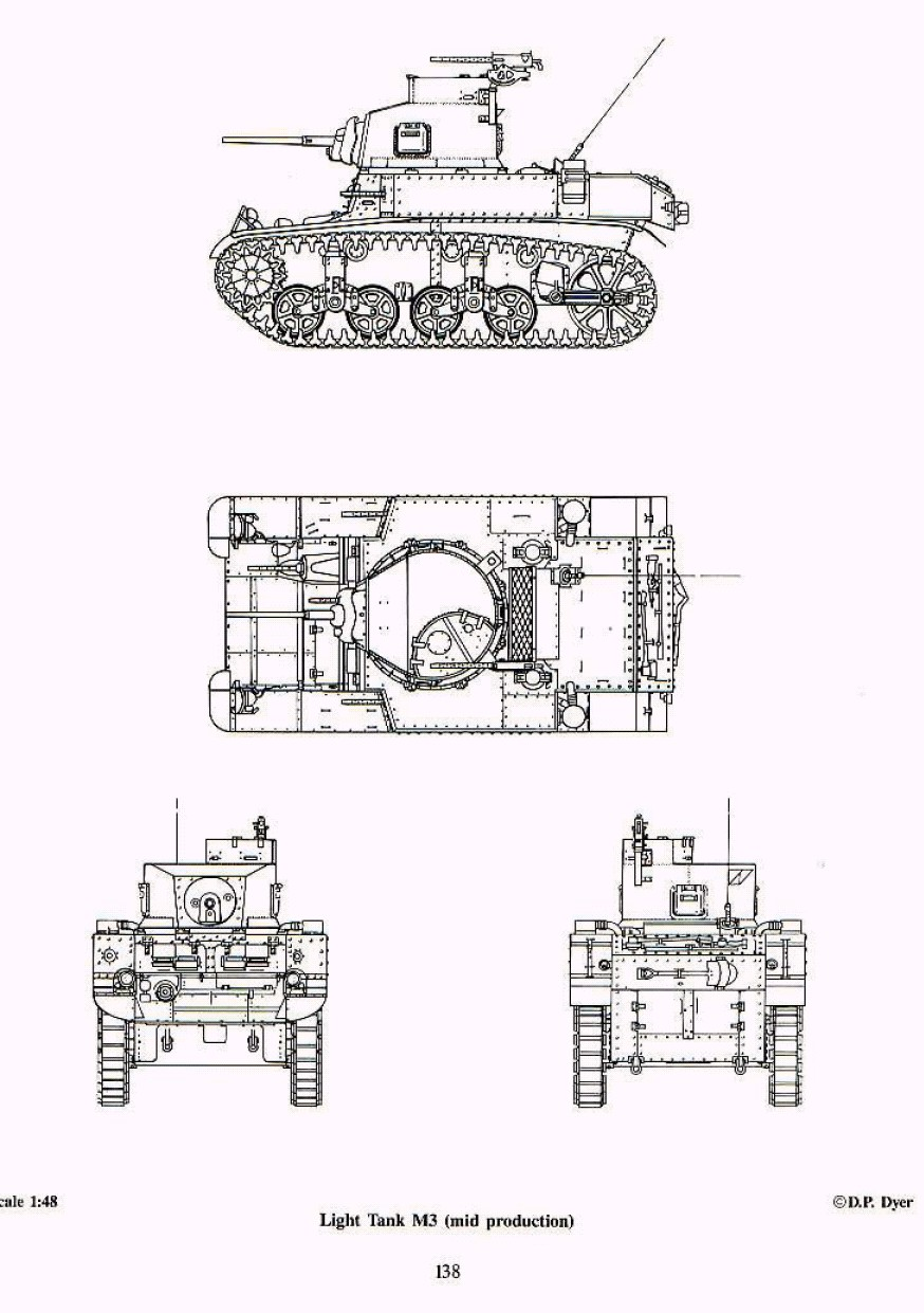 hight resolution of army tank engine diagram