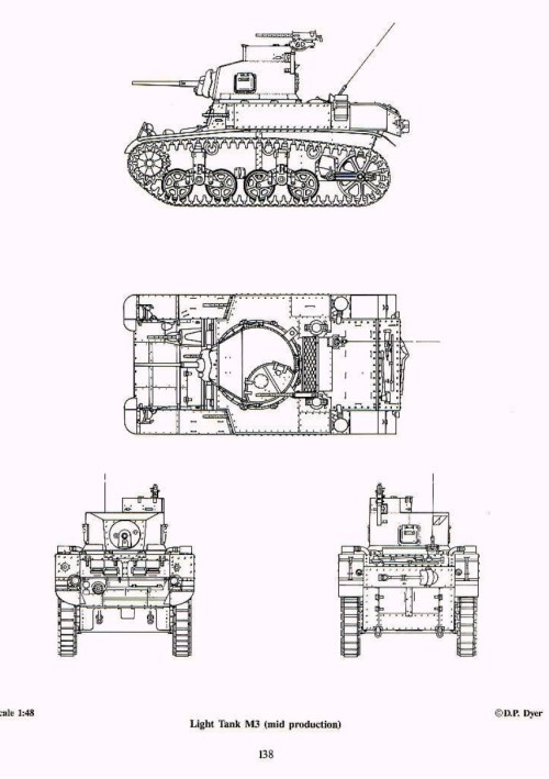 small resolution of army tank engine diagram