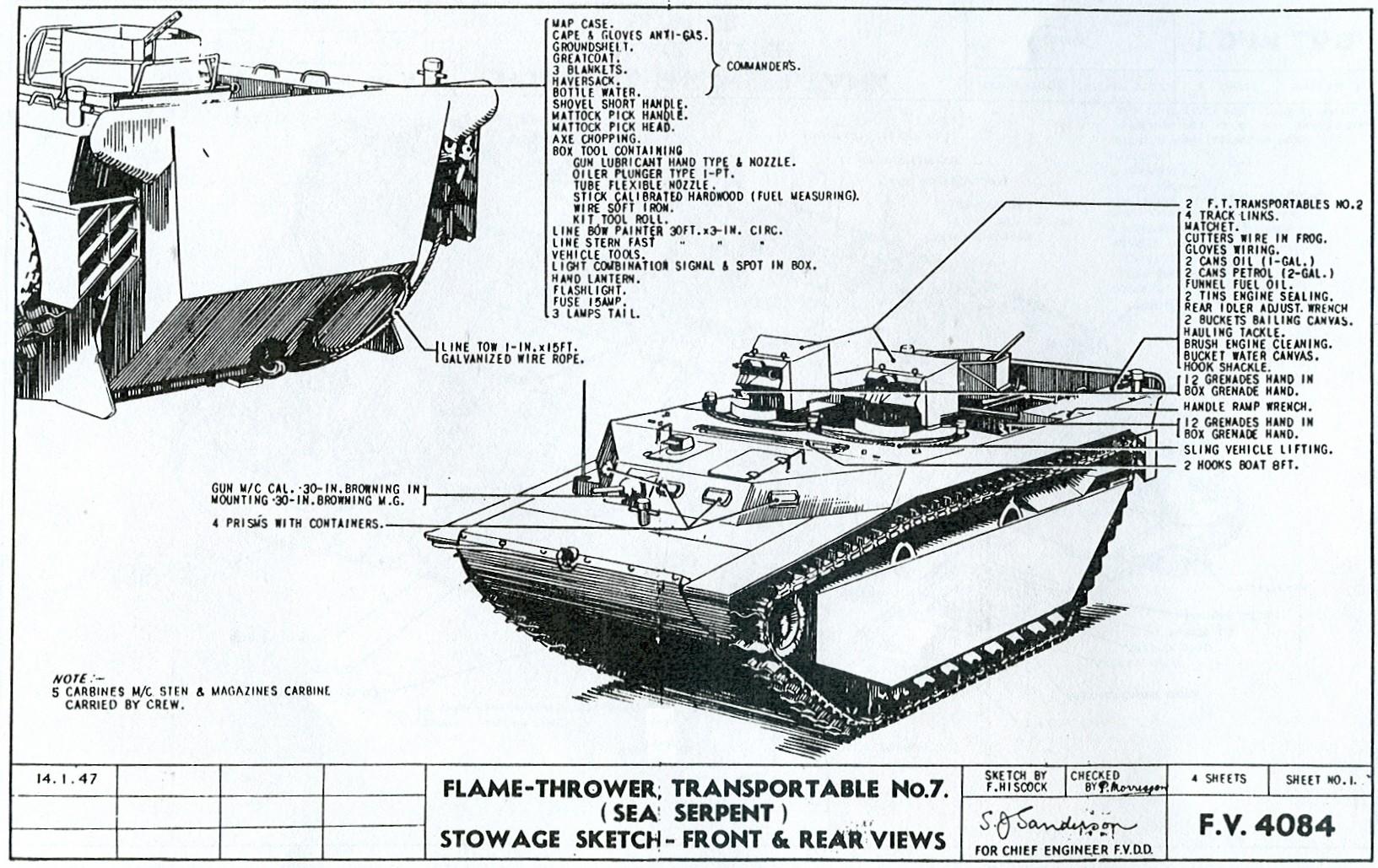 Amphibious Guard Regiment