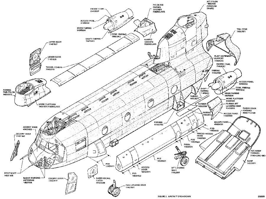 M1 Ams Engine Diagram. Catalog. Auto Parts Catalog And Diagram