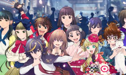 Sakura Revolution Shutdown Date Pushed Back to 7/20/2021