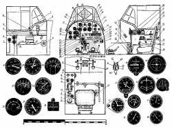 IL-2 Sturmovik: Interview with Oleg Maddox (1999-01-05)