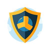 Combell Shield houdt datalekken tegen