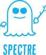 Spectr bug in processoren