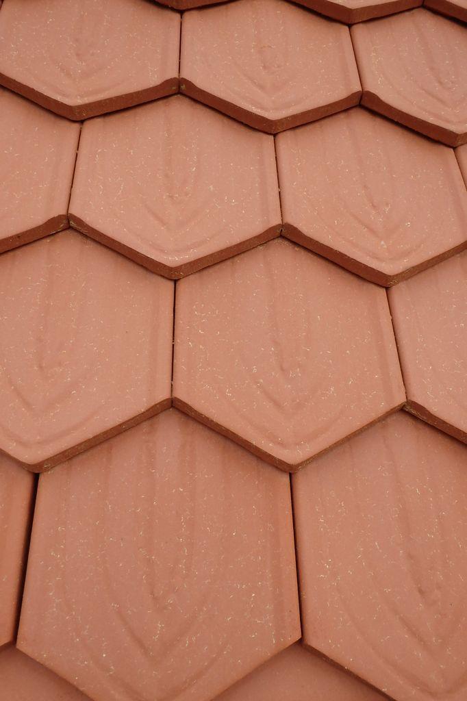Réfection du toit - nouvelles tuiles