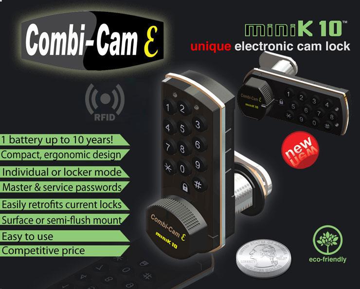 Electronic Cabinet Locks Electronic Locks Cabinet Locks