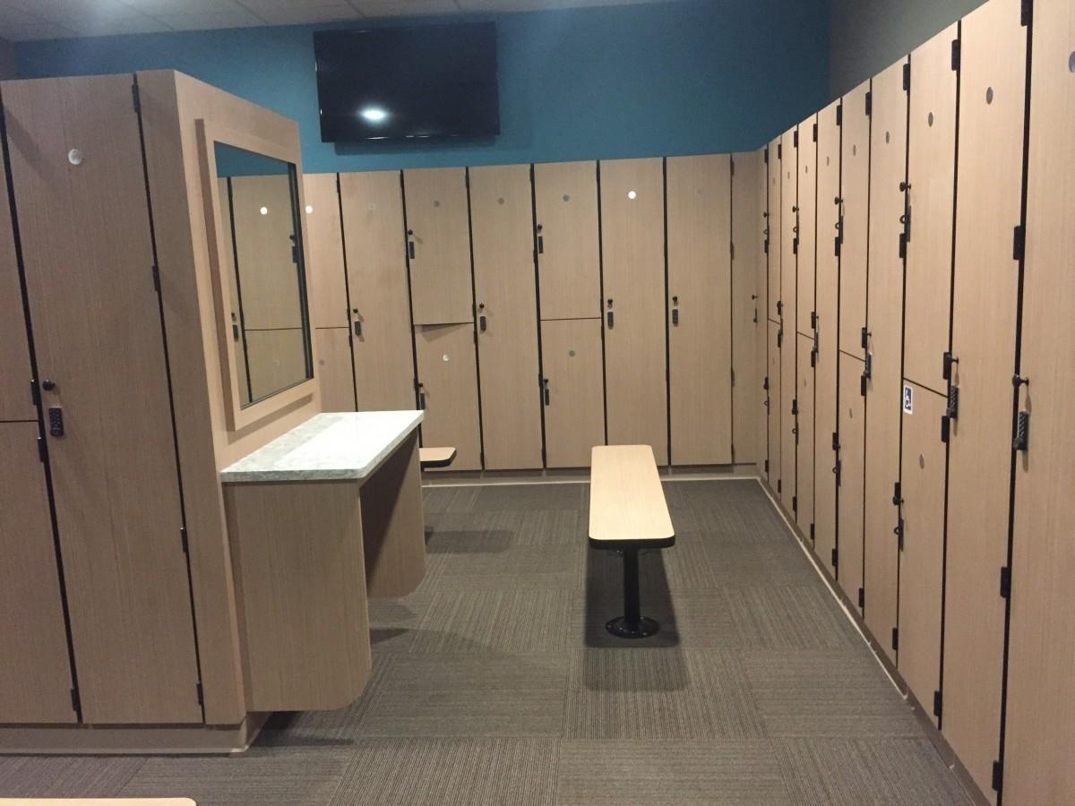 Locker Locks electronic locker locks Locks for lockers