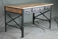 Combine 9 | Industrial Furniture  Vintage Style ...