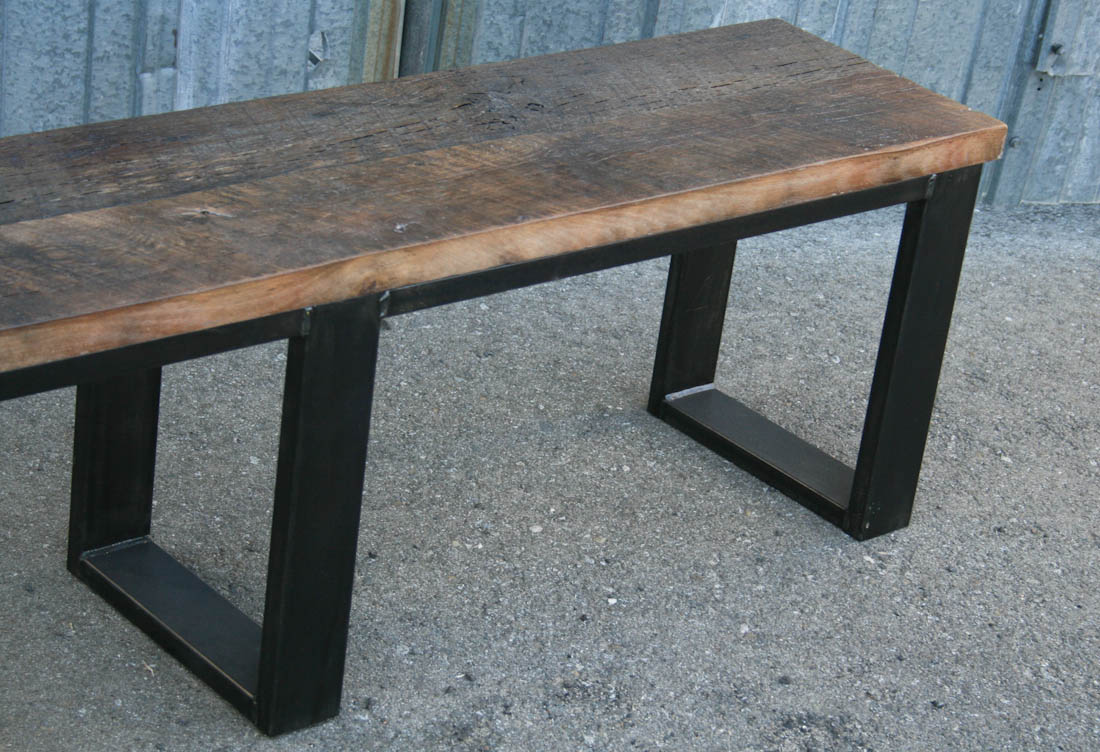 kitchen islands with seating for 2 cherry wood island combine 9 | industrial furniture – bench