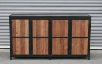 Diy Motorized Tv Lift Cabinet  Cabinets Matttroy