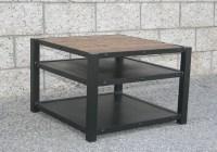 Combine 9 | Industrial Furniture  Modern Industrial ...