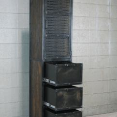 Kitchen Islands With Seating And Storage Melissa Doug Accessories Combine 9 | Industrial Furniture – Cabinet ...