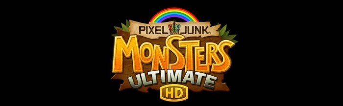 PixelJunk-Monsters-Ultimate-HD-Cover-Image