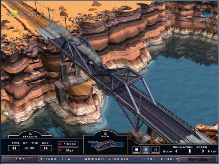 Bridge-It_2
